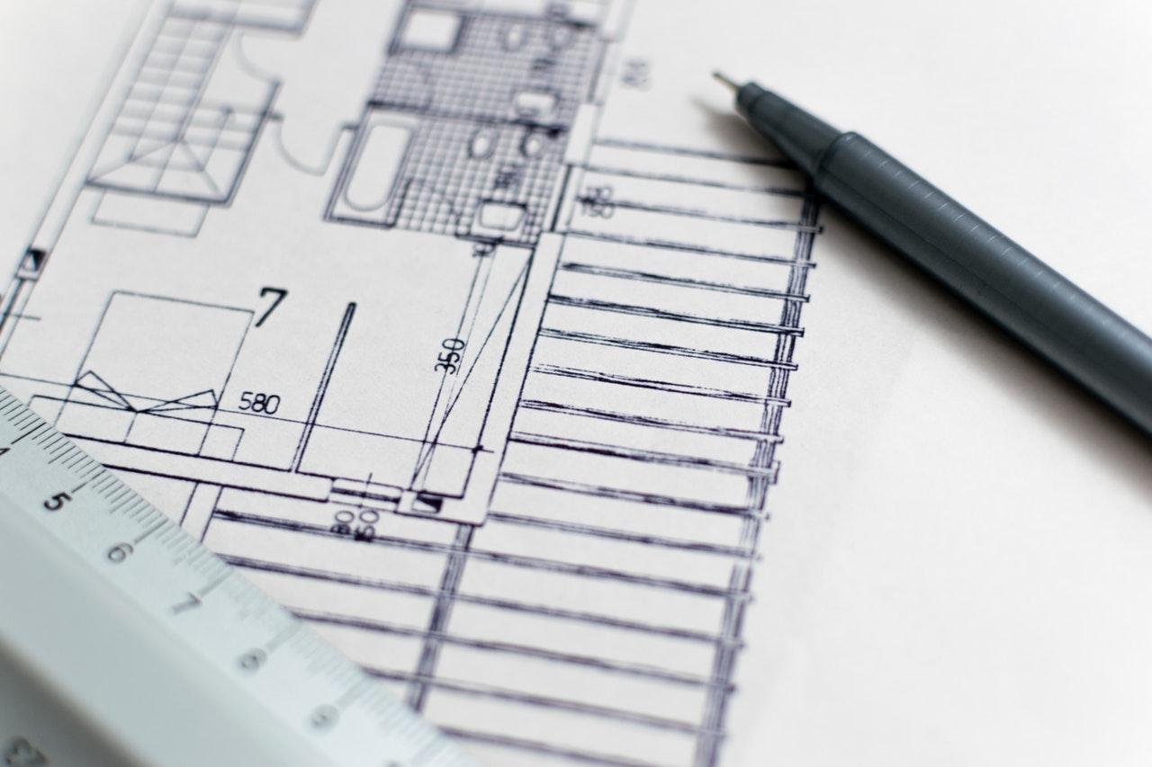 BPC-Bauprojekte Chemnitz GmbH